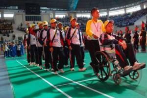 disabilitas dan pandangan masayarakat